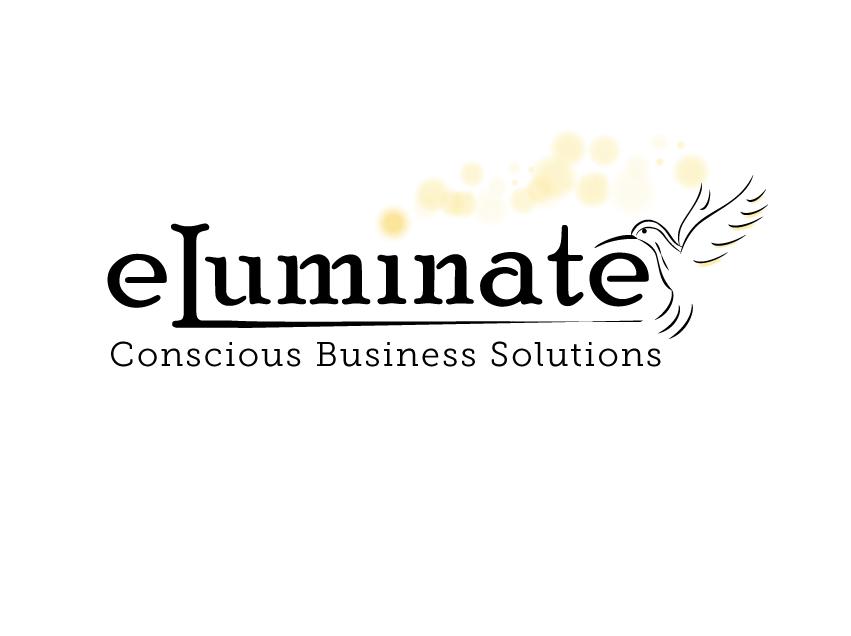 2015-Eluminate-Gold.jpg