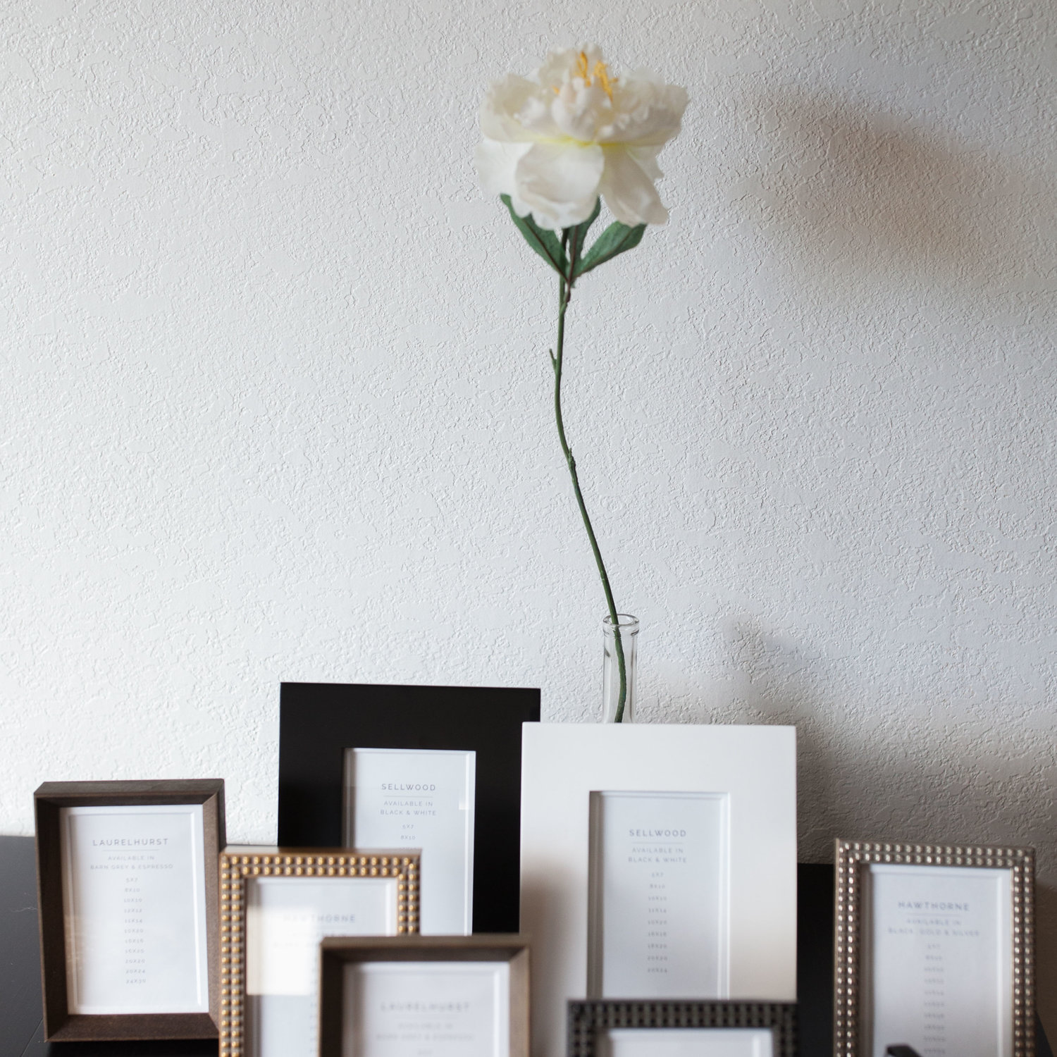 Picture this frames that are as beautiful as the artwork inside of picture this frames that are as beautiful as the artwork inside of them izmirmasajfo