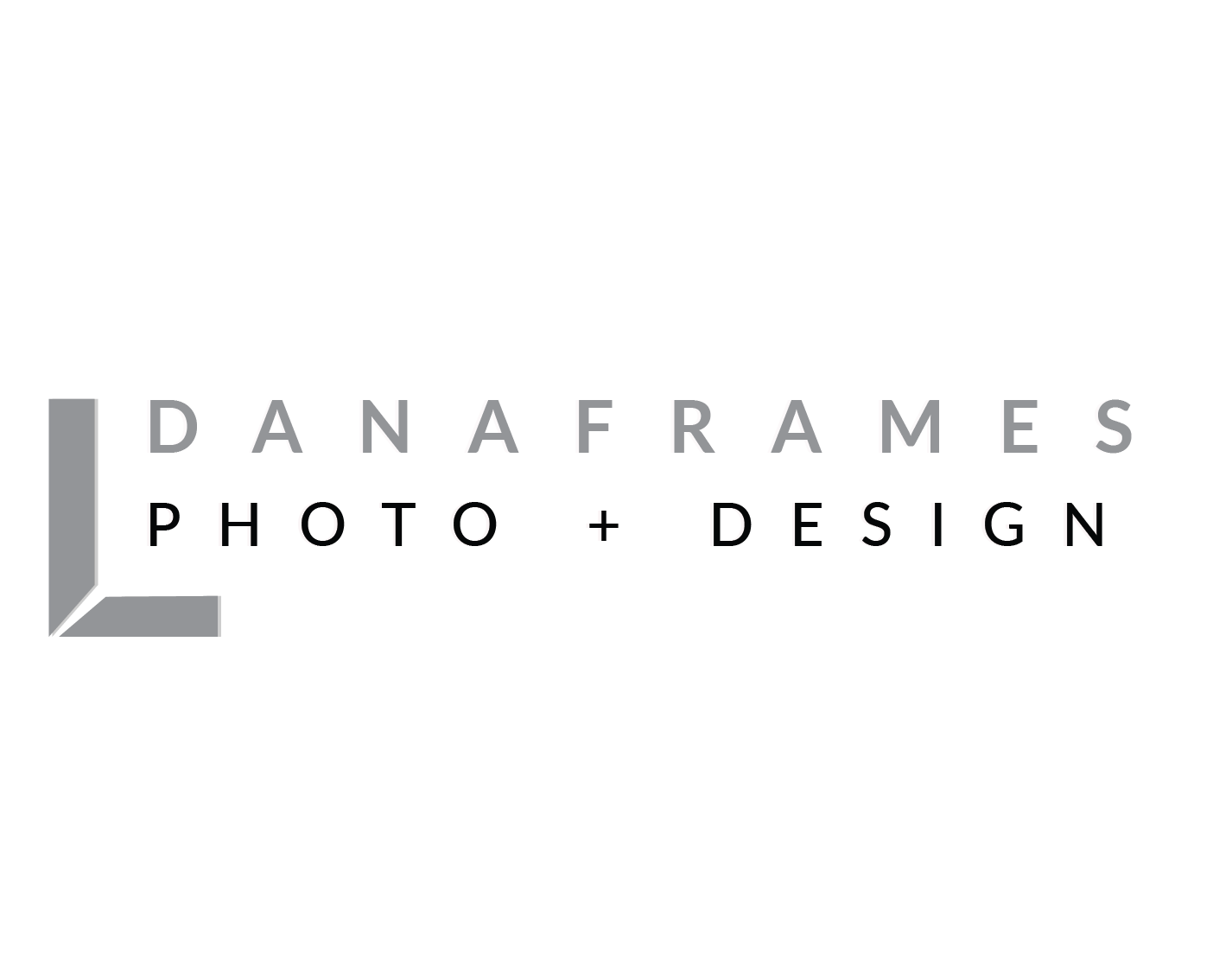 Dana Frames Photo + Design