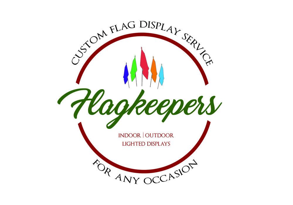 Flagkeepers LogoFinalArtboard 41-100.jpg