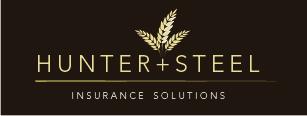 Hunter + Steel Logo DesignArtboard 2@0.5x-100.jpg