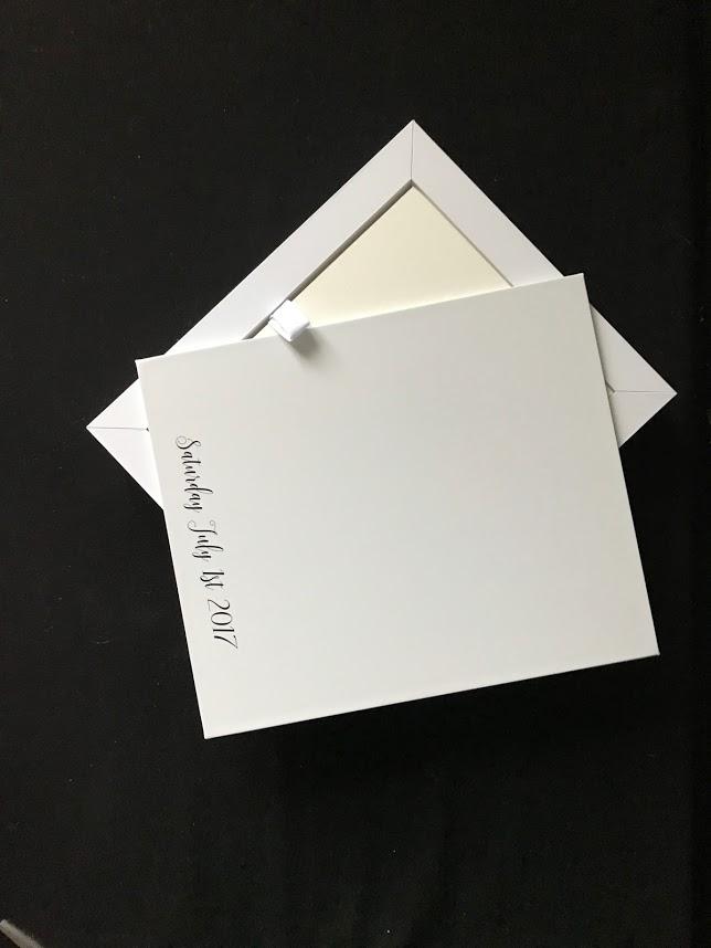 Print Box.JPG