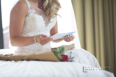 WhiteWedding_DanaFramesPhoto+Design-488.jpg