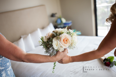 WhiteWedding_DanaFramesPhoto+Design-508.jpg