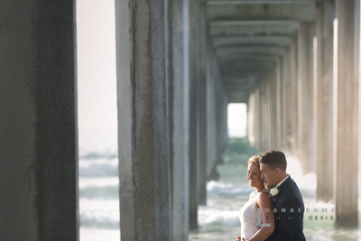 WhiteWedding_DanaFramesPhoto+Design-1292.jpg