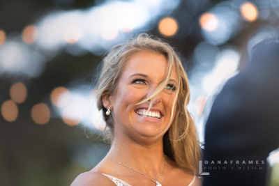 WhiteWedding_DanaFramesPhoto+Design-1392.jpg
