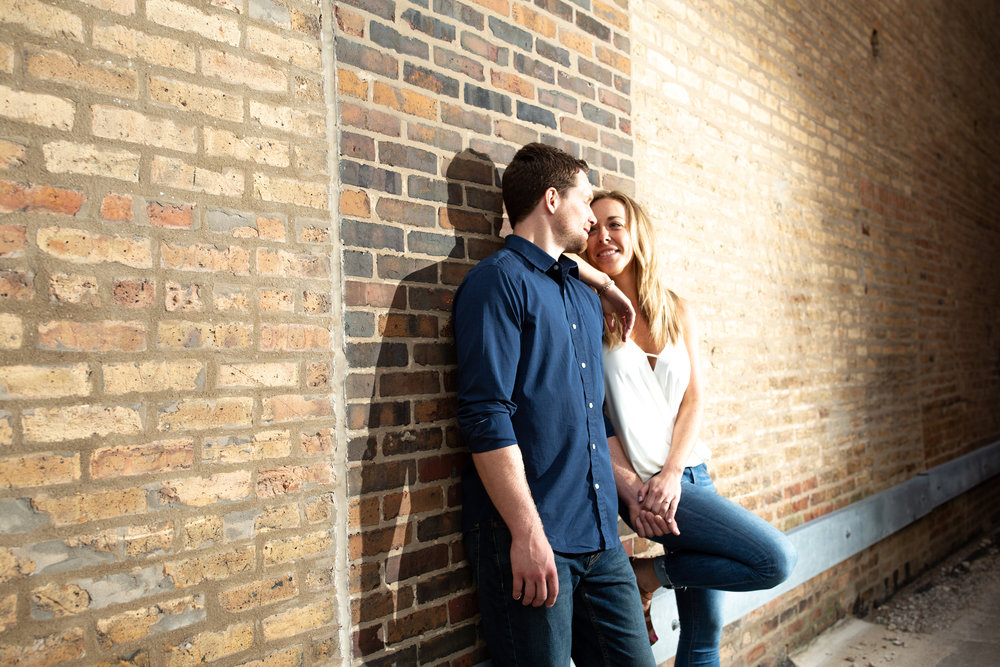 view gallery - ENGAGEMENT PHOTOS