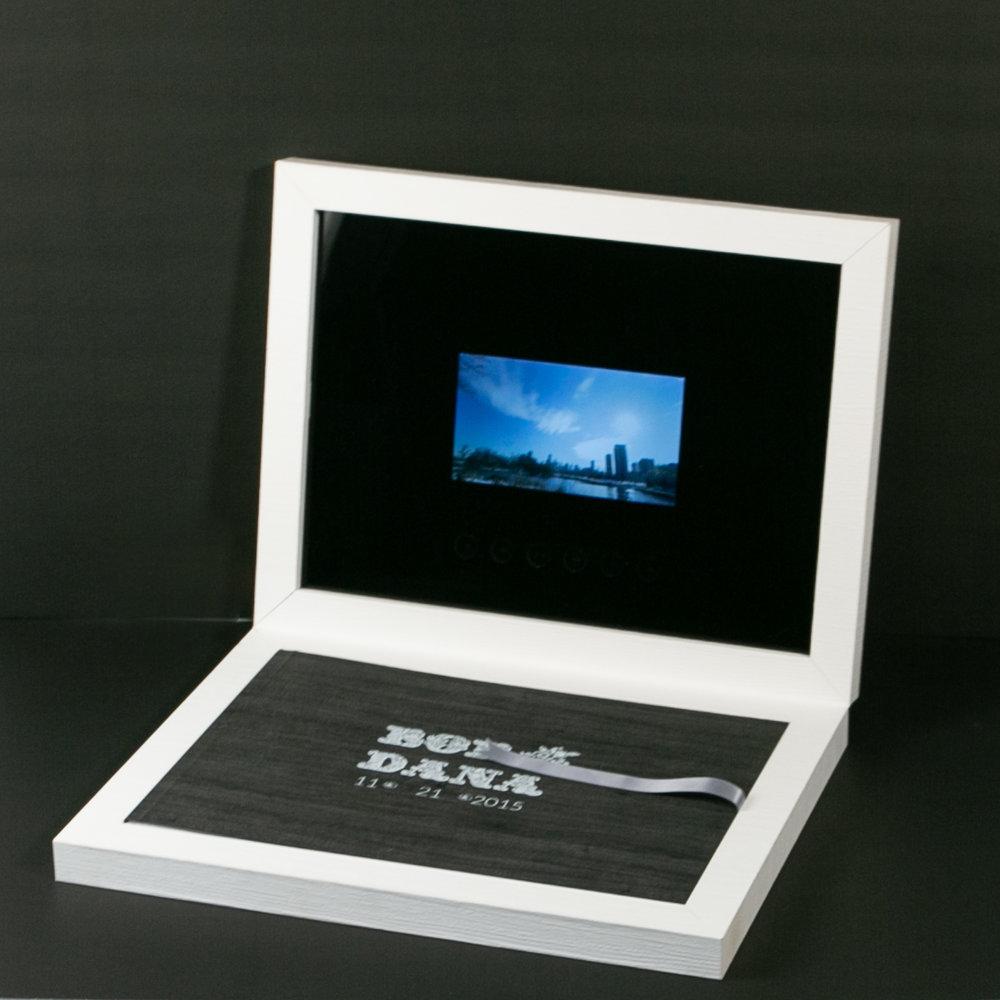 DanaFramesPhoto+Design_ Product Albums Frames-15.jpg
