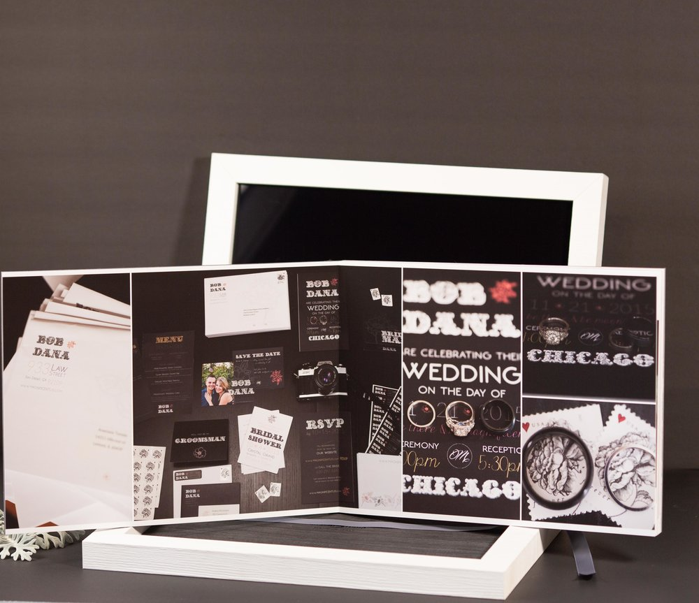 DanaFramesPhoto+Design_ Product Albums Frames-19.jpg