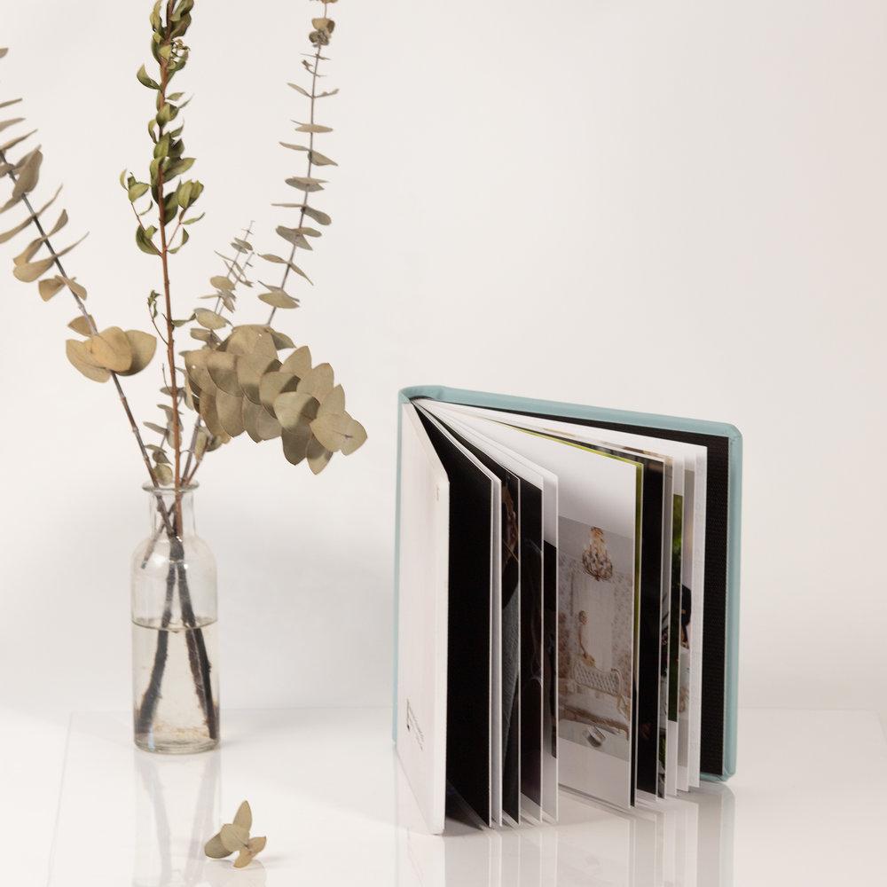 DanaFramesPhoto+Design_ Product Albums Frames-22.jpg