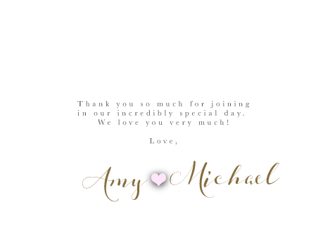 Amy & Michael Thank You CardsArtboard 20-100.jpg