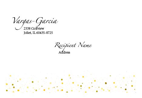 Vargas-GarciaCardArtboard 3.jpg