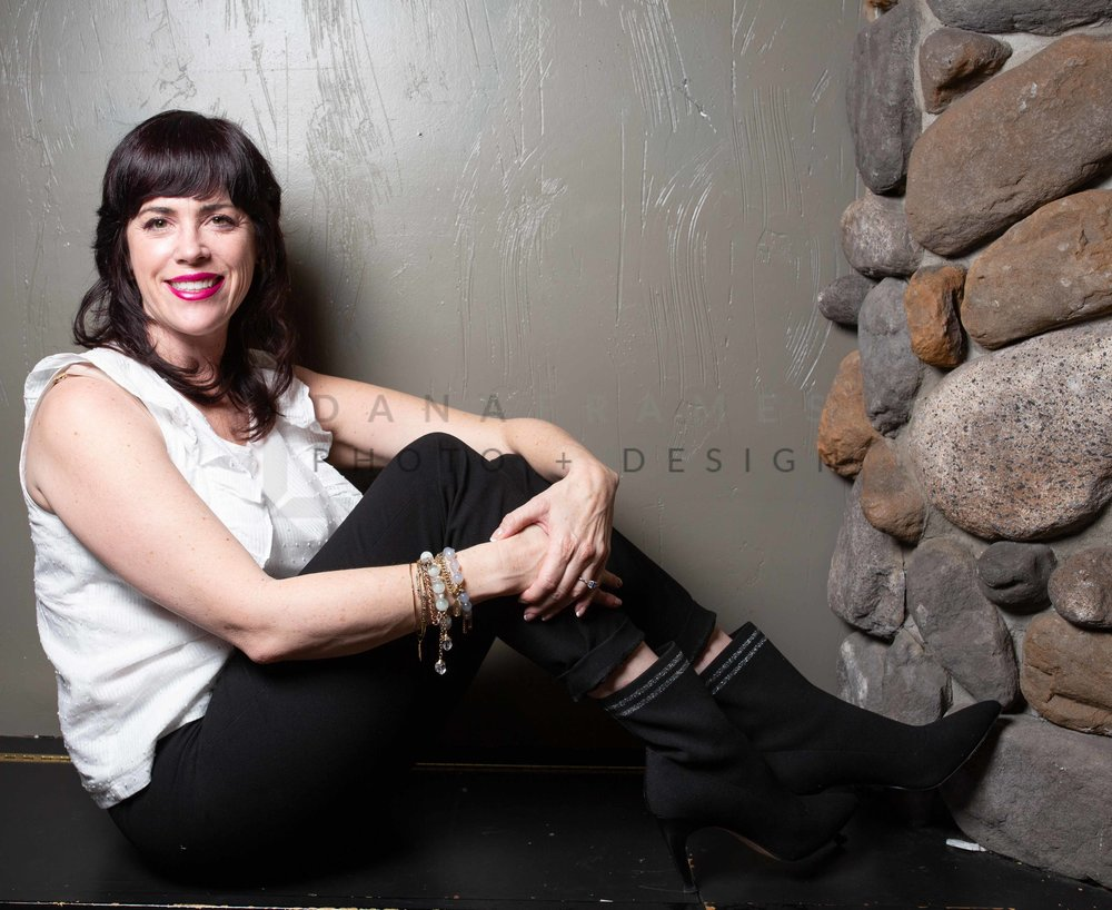DanaFrames_Sabrina Covington Previews-4.jpg