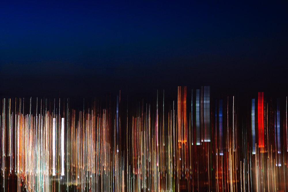 dustin massey studios-light landscape-6.jpg