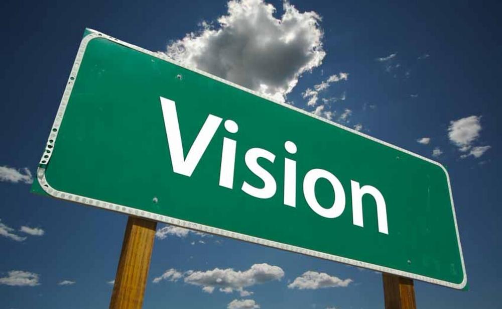 #Vision www.jquenow.com