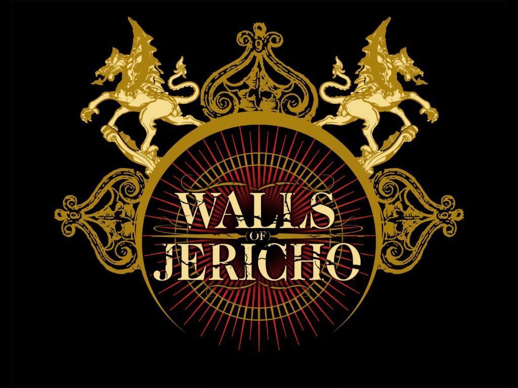 Fitness DEFYd Hiking Club Walls Of Jericho
