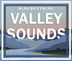 Valley Sounds
