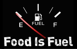 Food-is-fuel-300x190.jpg