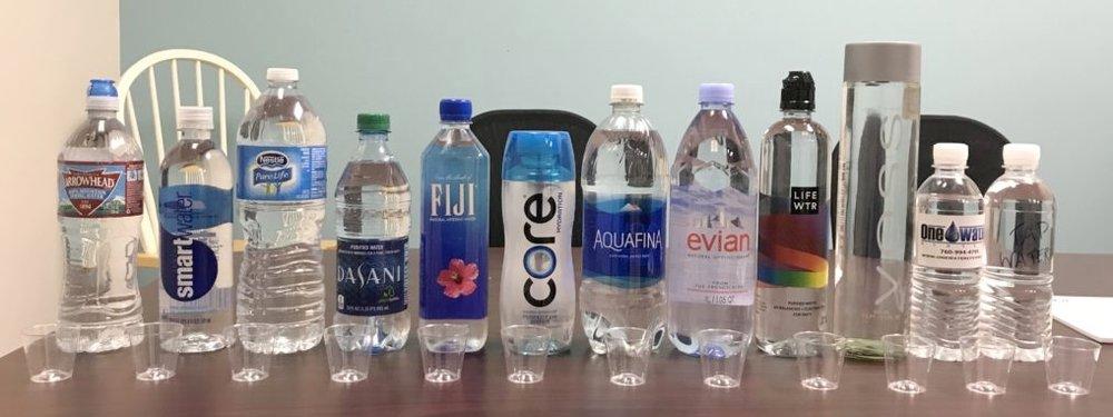 alkaline water sample.jpg