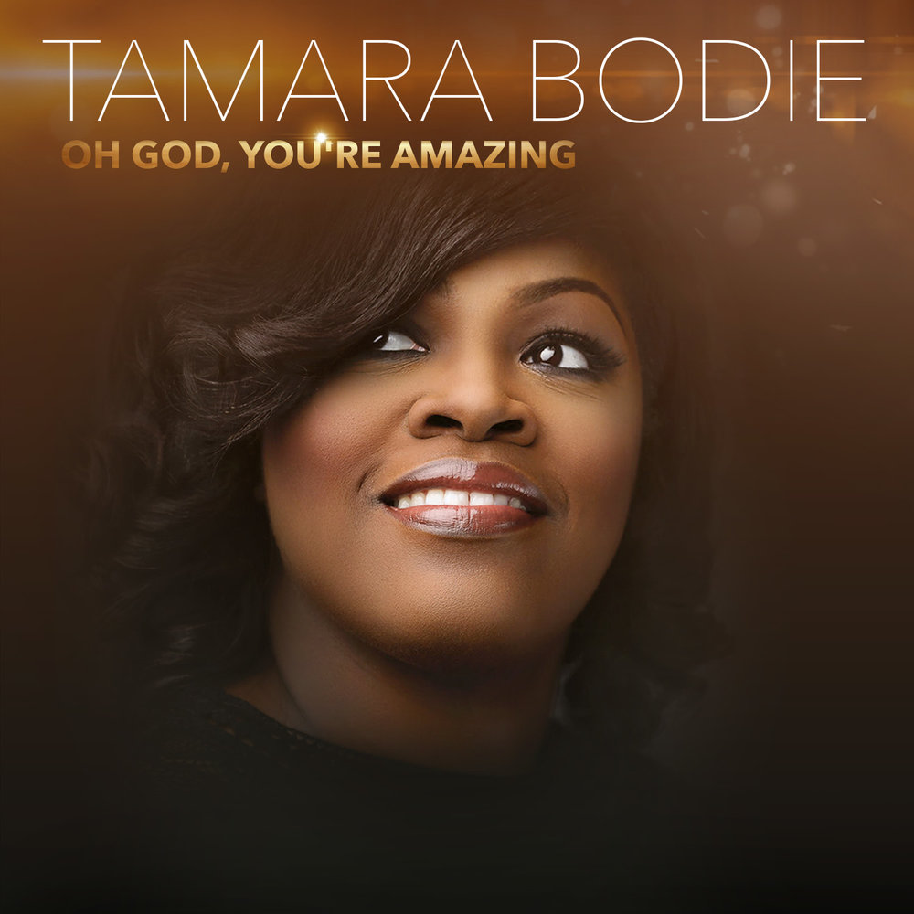 Tamara Album.jpg