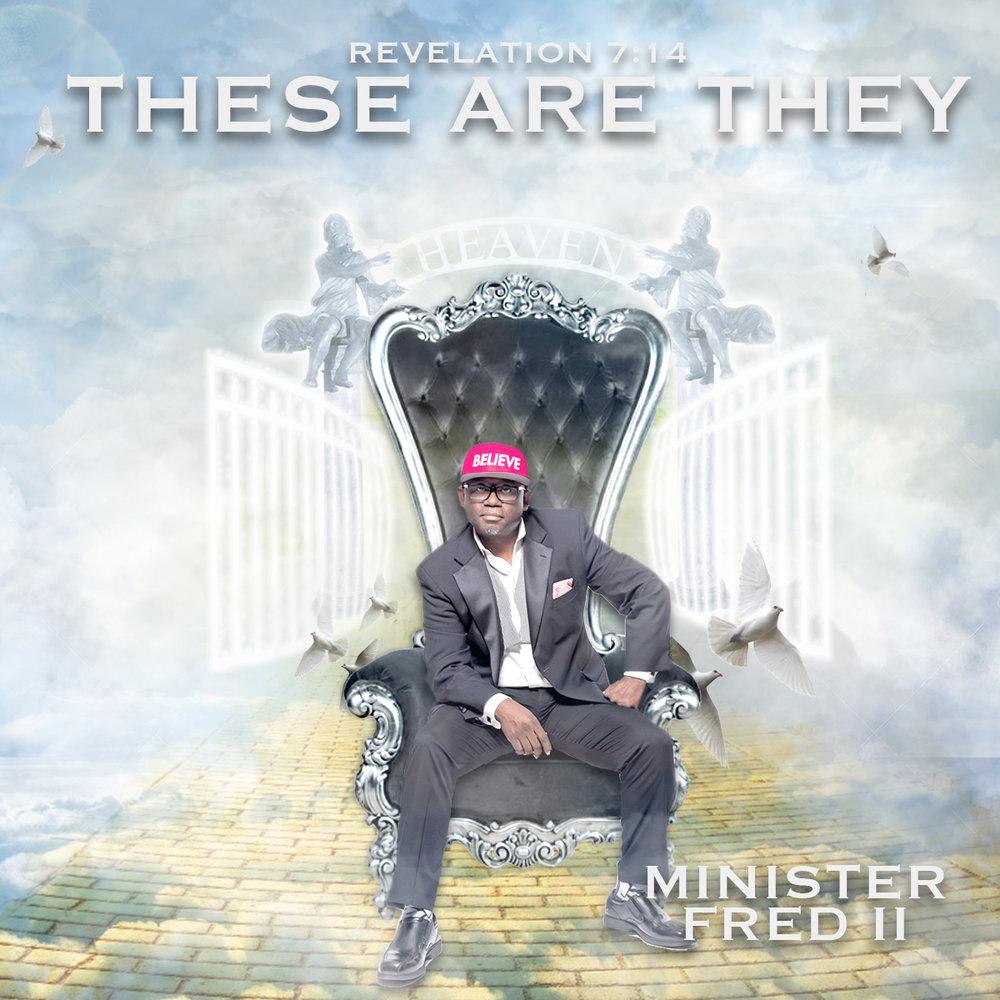 CD- Album Cover [Front].jpg