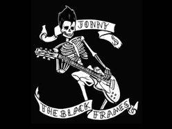 jonny and black frames.jpg