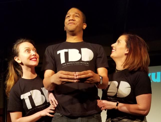 tbd the musical at shadowbox.jpg