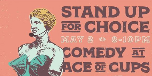 standup for choice 2017.jpg