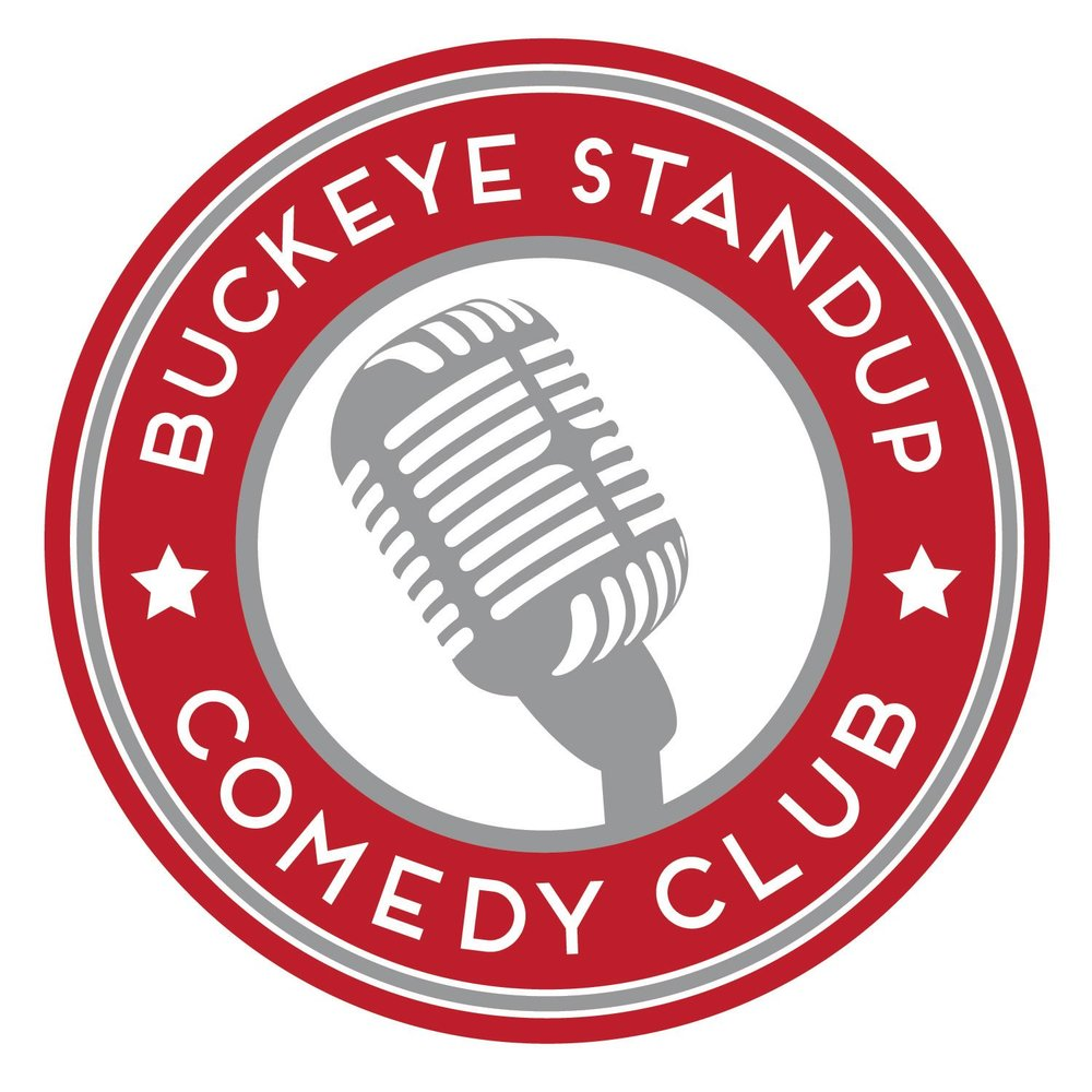 buckeye standup comedy club