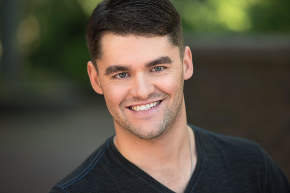 colton weiss harvard voice instructor