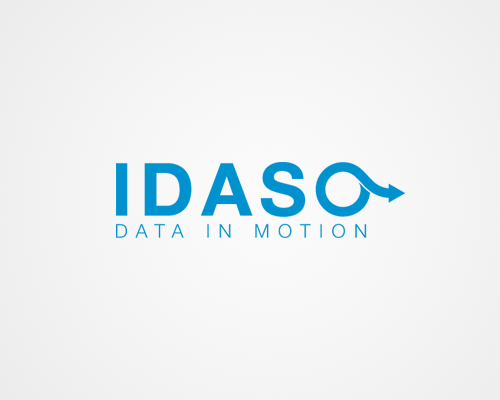 IDASO Offers traffic survey companies a platform to analyze traffic junctions by processing CCTV video files and generating insights for (re) planning road infrastructure.