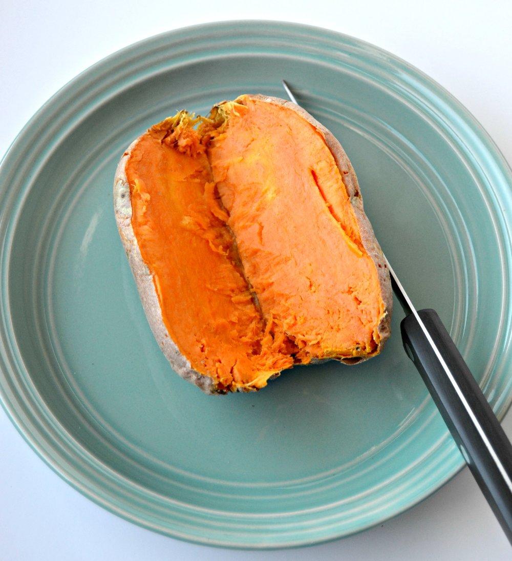 sweet-potato-microwave-11.jpg