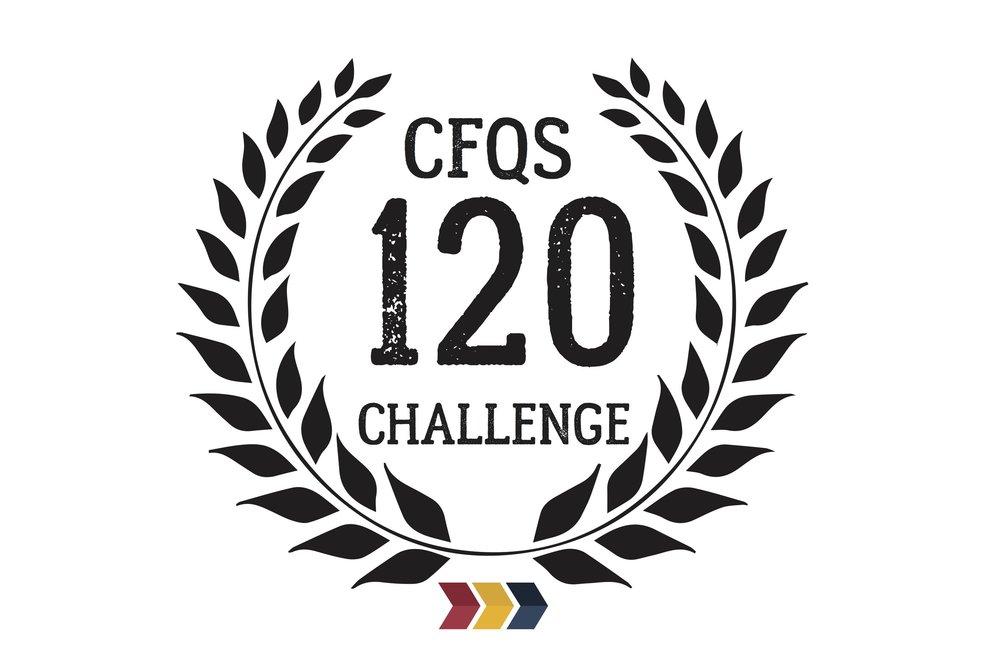 CFQS 120  no text.jpg