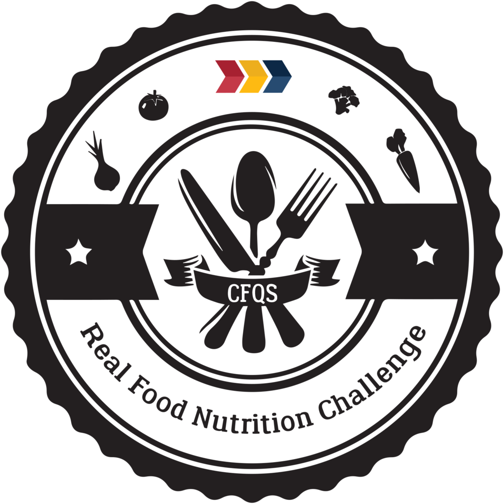 Real Food Nutrition (png).png