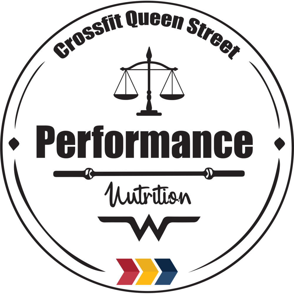 Performance Nutrition (png 2).png