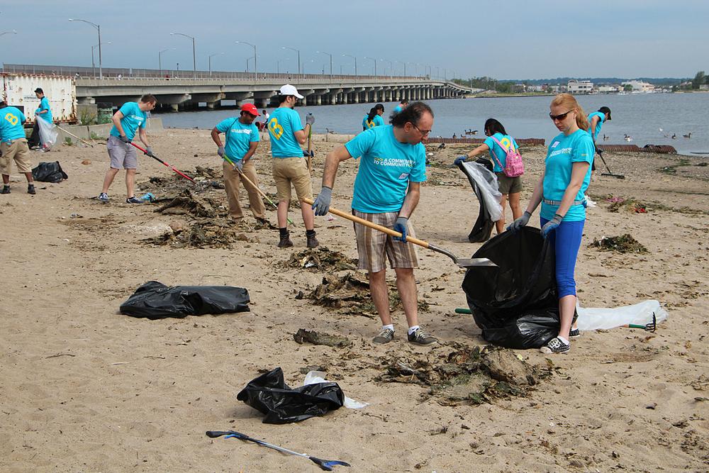 Volunteers 12.jpg