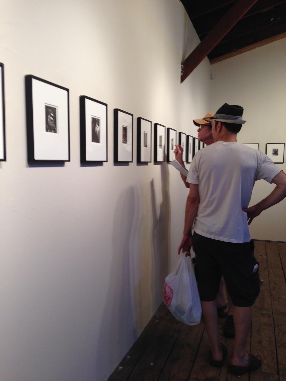 RAA Gallery 2.jpg