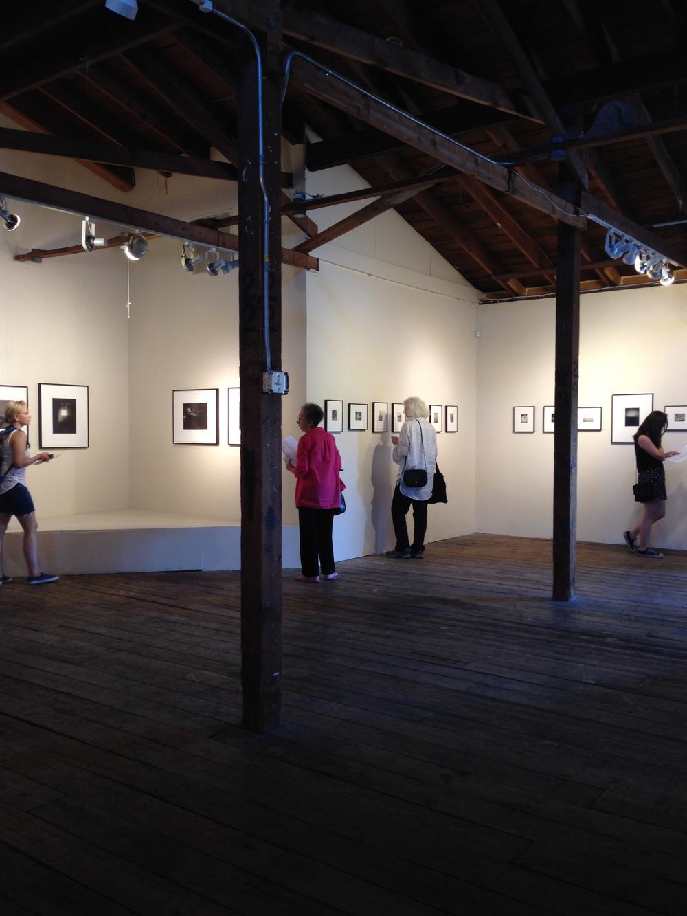 RAA Gallery.jpg
