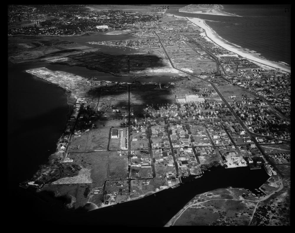 Jamaica Bay (1938)