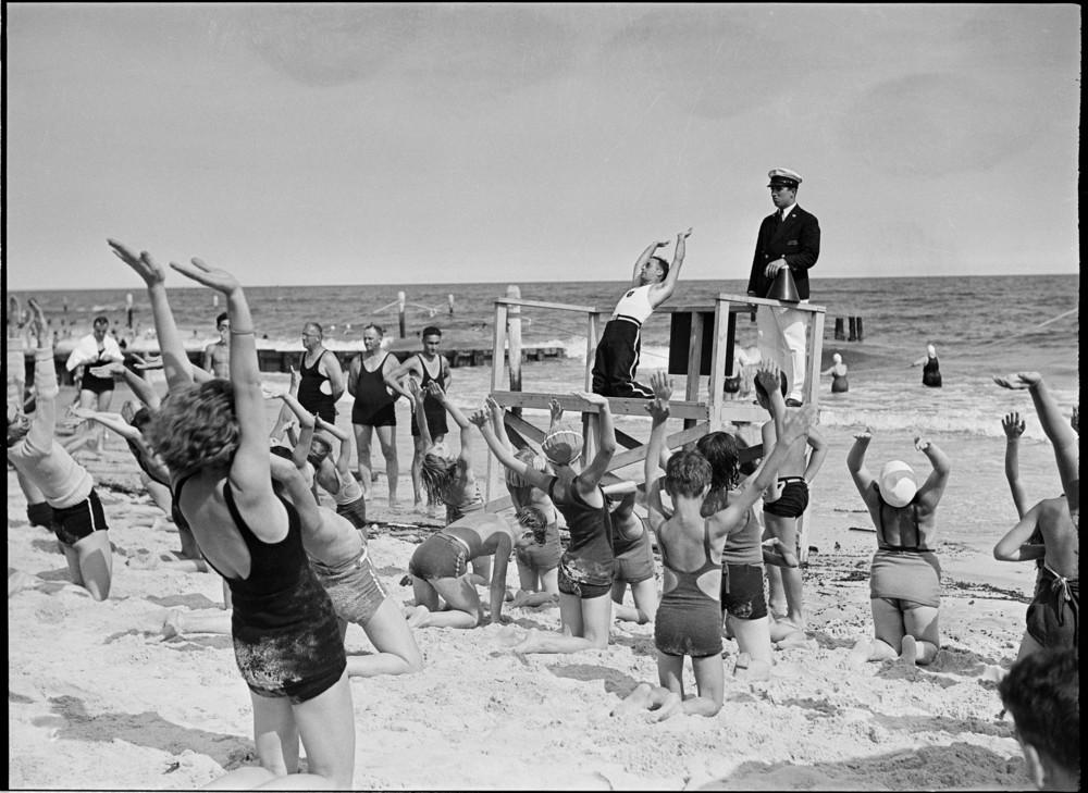 Rockaway (1935)