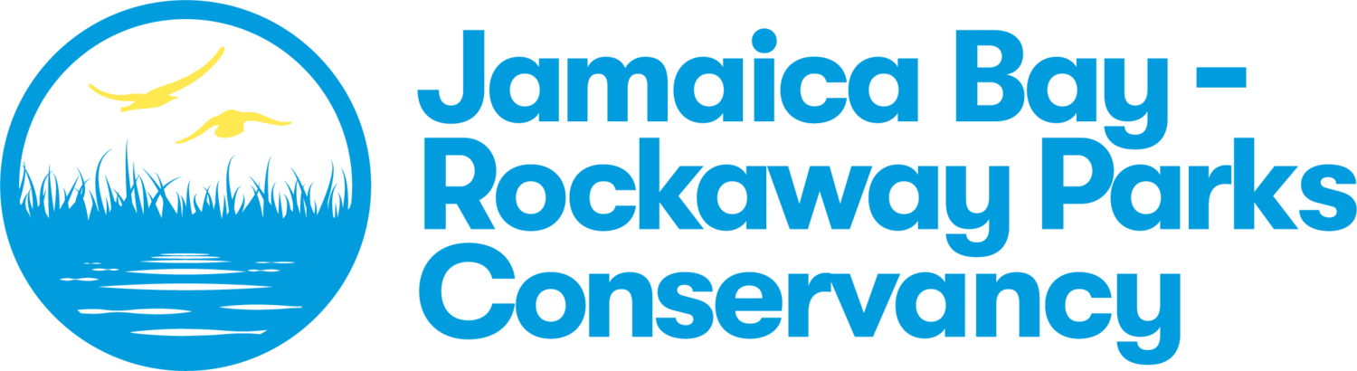Jamaica Bay-Rockaway Parks Conservancy