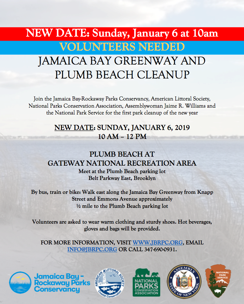 Plumb Beach Sunday January 6 at 10am.png