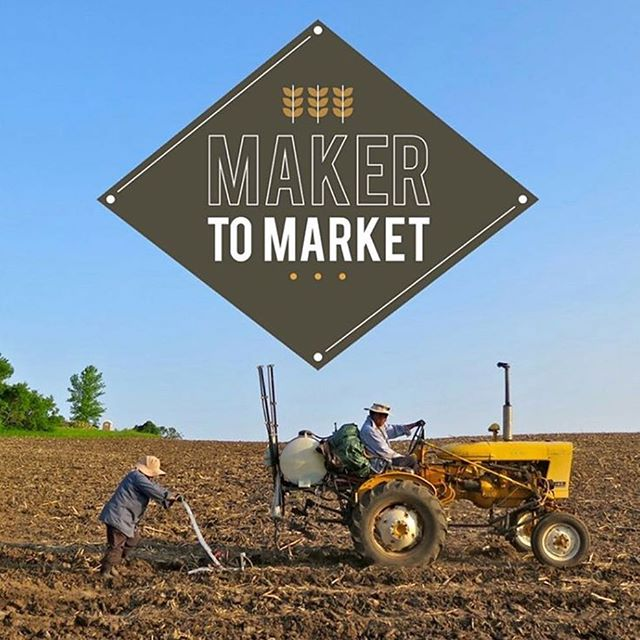 Attention Minnesota Farmers + Producers! Our friends @thegoodacre have launched a six-month incubator program for small independent food makers in partnership with @lakewindsfoodcoop. This program will make all of your dreams come true! Commercial kitchen space ✔️ Help sourcing local ingredients ✔️Marketing, licensing and branding support ✔️ Shelf space at the coop ✔️ Head over to @thegoodacre now for details. Applications from local food makers will be accepted through Jan 30th. #thegoodacre #tootieanddotes #eatlocal #farmtotable #foodjustice #foodhub #smallfarmers