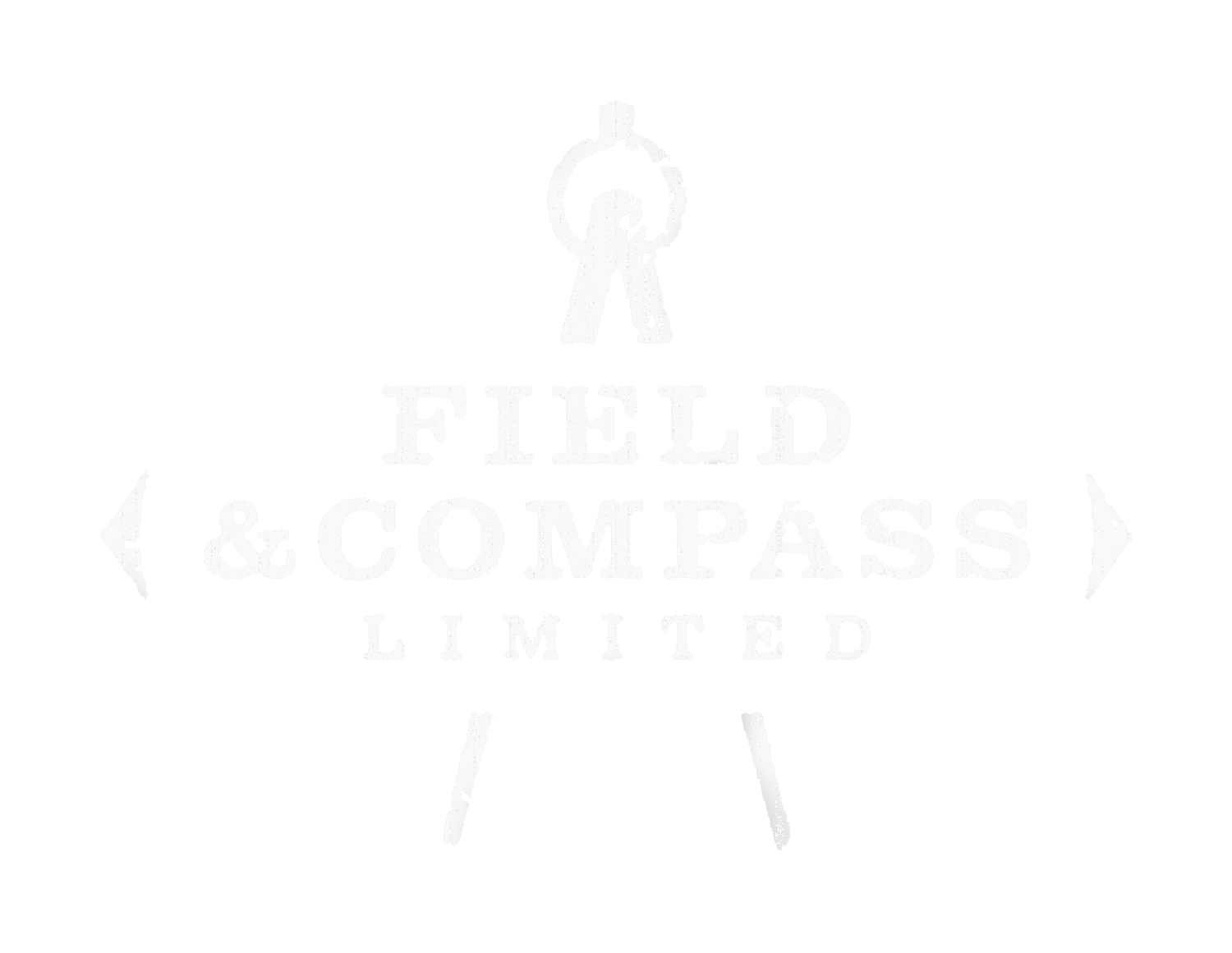 Field & Compass, Ltd.