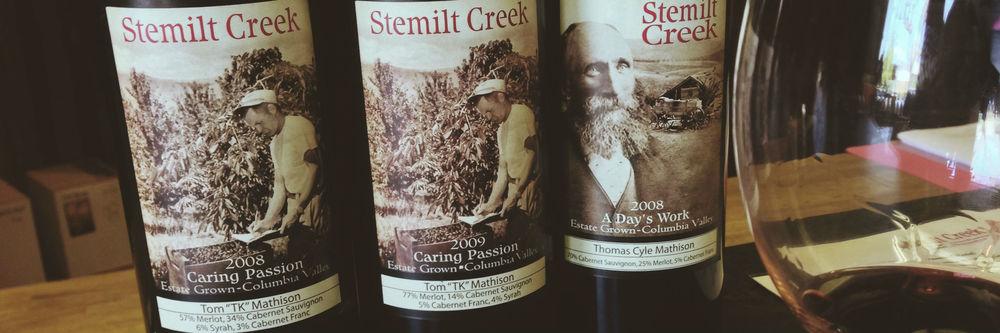 stemilt-creek-winery-tasting-room