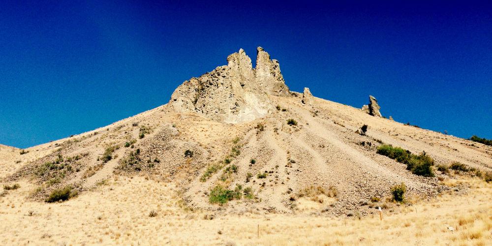 Castlerock-Wenatchee.jpg