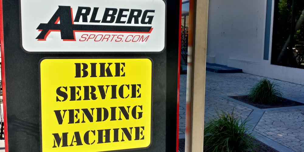 Bike-Vending-Machine.jpg