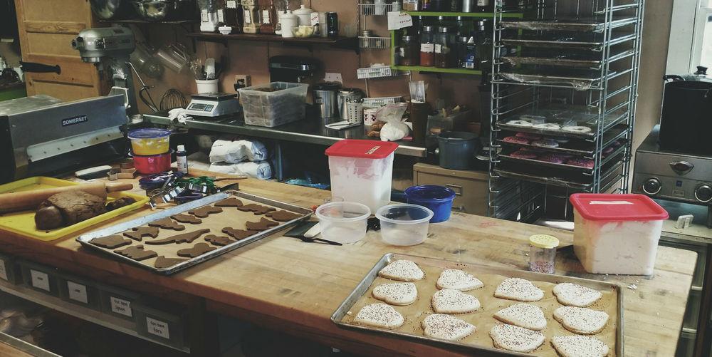 Gingerbread-Factory-Leavenworth.jpg