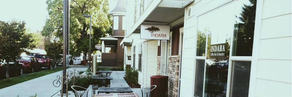 Indaba-Spokane-coffee