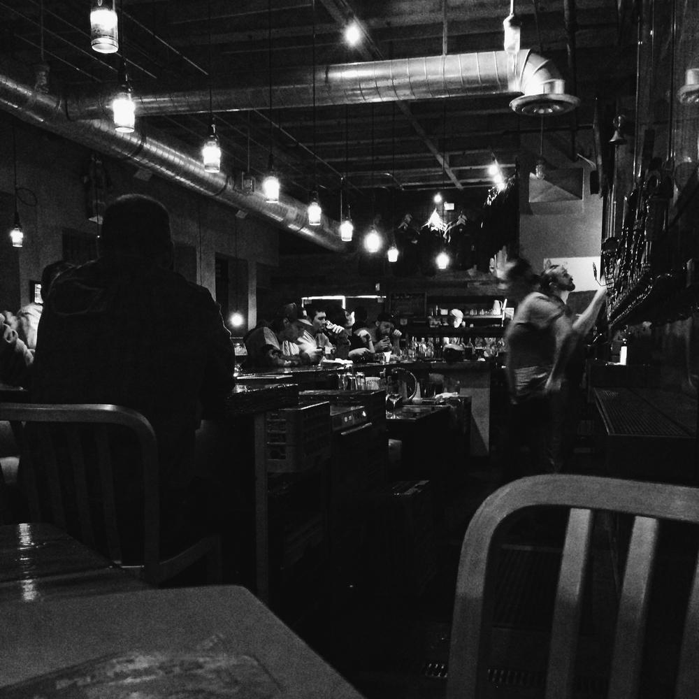 Spokane-restaurants-beers-manito-1.jpg